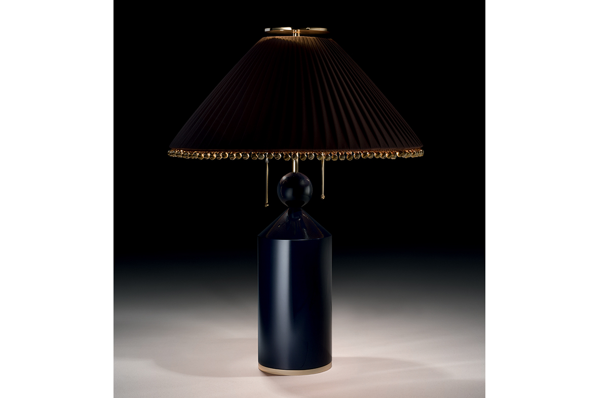 Table Lamp 13524