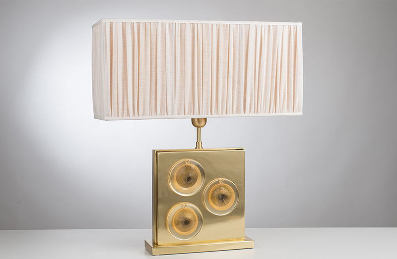 Table Lamp 13704