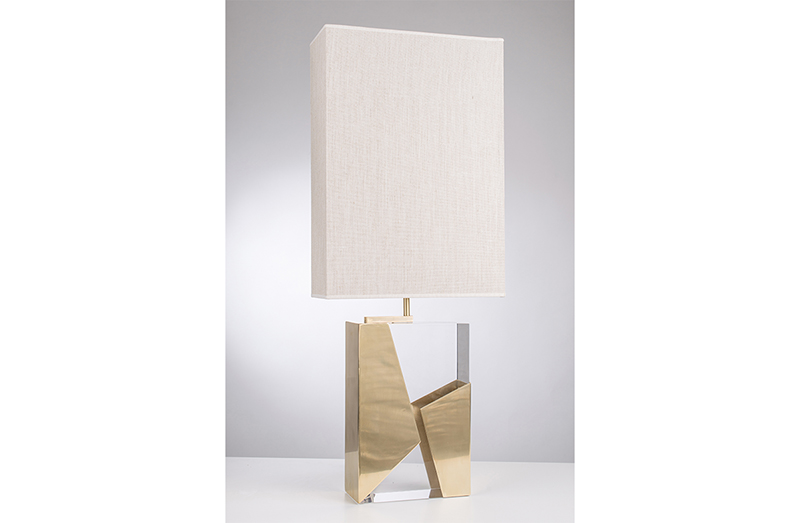 Table Lamp 13706