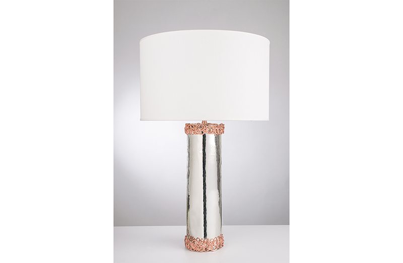 Table Lamp 13707