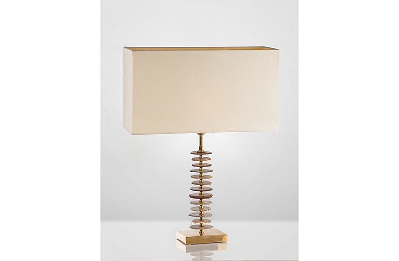 Table lamp 13708