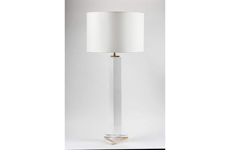 Table Lamp 13712
