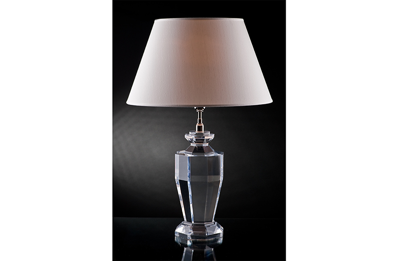 Table Lamp 13714