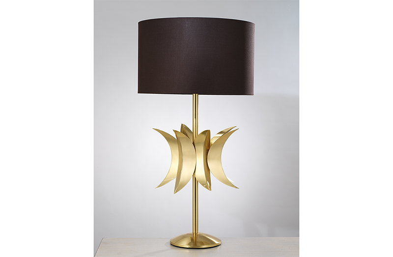 Table Lamp 13718