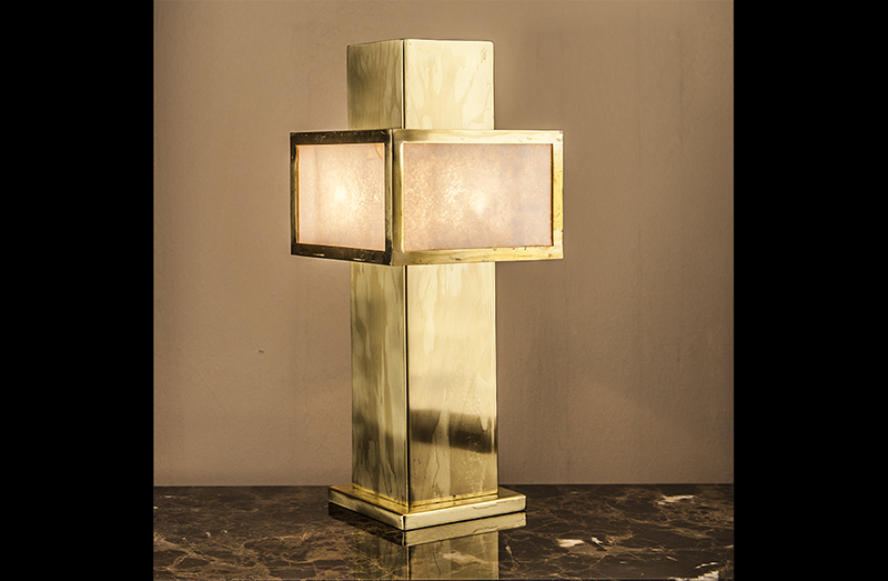 Table Lamp 13727