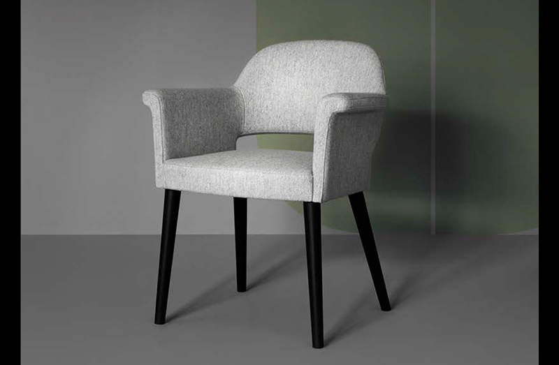 Dining Chair 14004