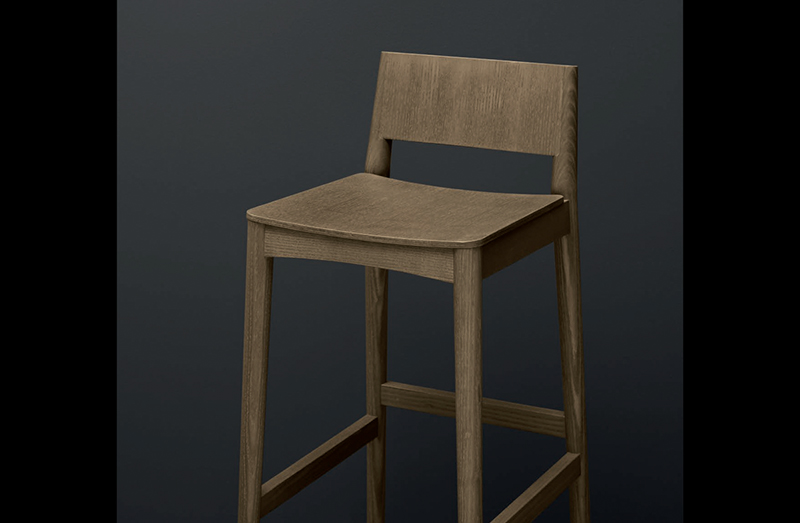 Counter Stool 14011