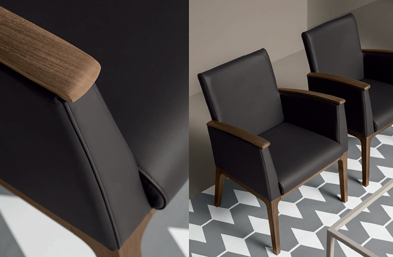 Dining Chair 14017