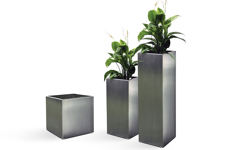 Outdoor Planter 15016