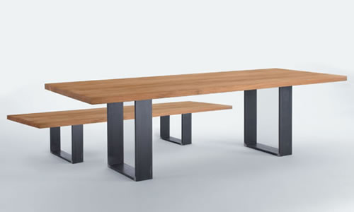 Dining Table 05818
