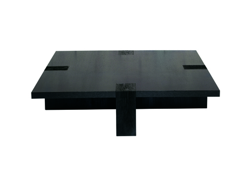 Coffee Table 40015