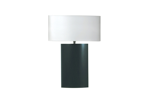 Table Lamp 40037