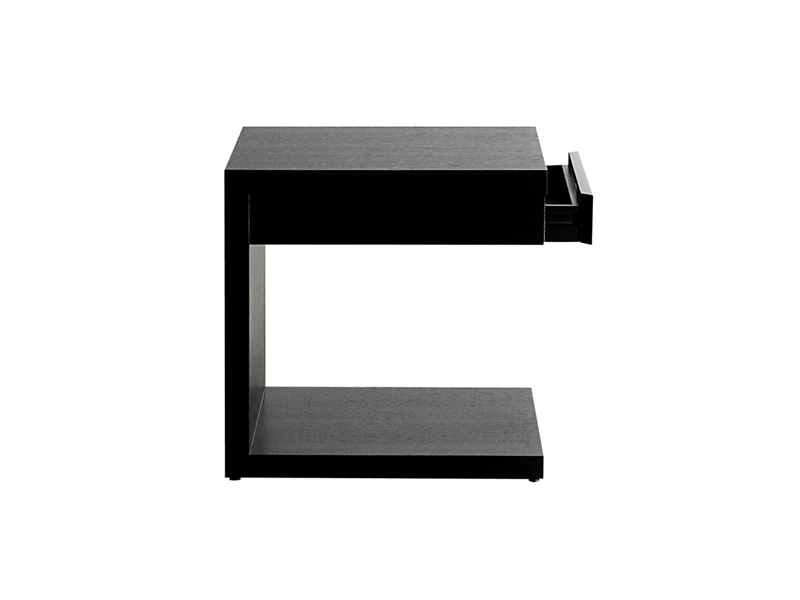 Side Table 40043