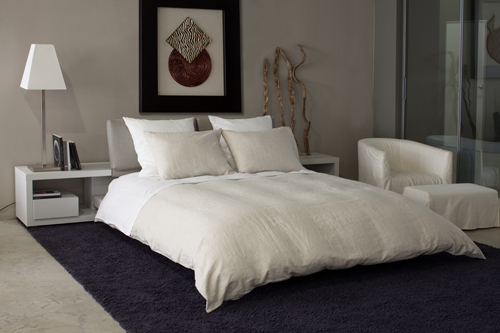 Donatella Bedding