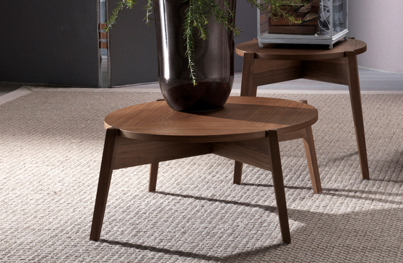 Side Table 02184