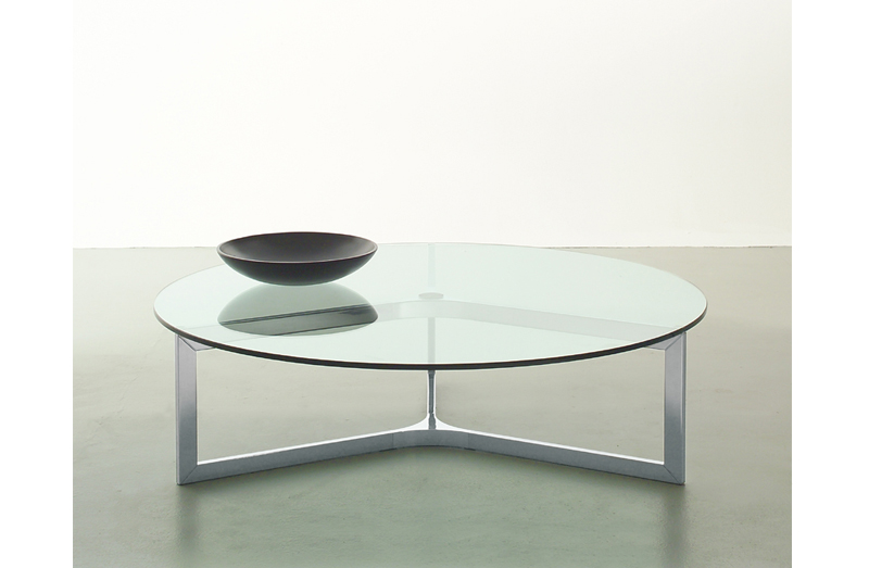 Coffee Table 01240